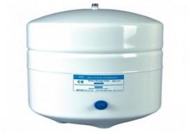 Su Arıtma Tankı
